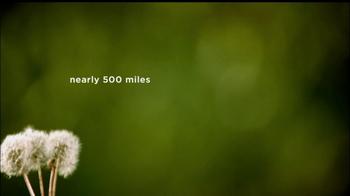 CSX TV Spot, '500 miles' - Thumbnail 2