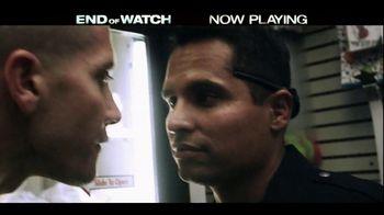 End of Watch - Alternate Trailer 33