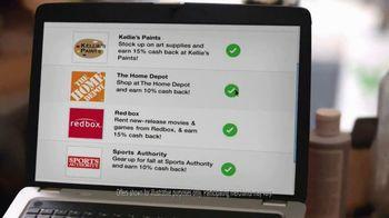 Bank of America AmeriDeals TV Spot, 'Friends Help Friends' - 544 commercial airings