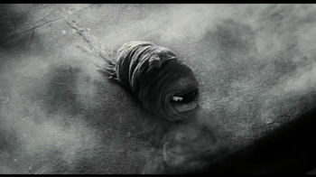 Frankenweenie - Alternate Trailer 12