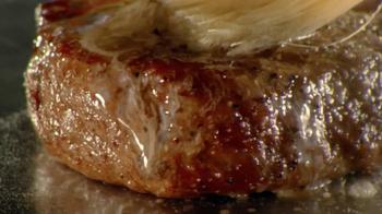 Chili's $20 Dinner for Two TV Spot 'Steak' - Thumbnail 2