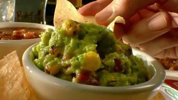 Chili's $20 Dinner for Two TV Spot 'Steak' - Thumbnail 4