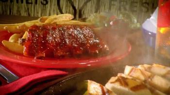 Chili's $20 Dinner for Two TV Spot 'Steak' - Thumbnail 5