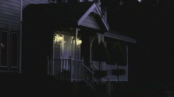 Alarm.com TV Spot, 'Surprise Birthday Party' - Thumbnail 7