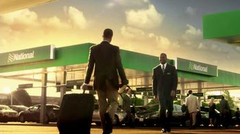 National Car Rental 'Business Pro' - Thumbnail 5