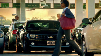 National Car Rental 'Business Pro' - Thumbnail 7