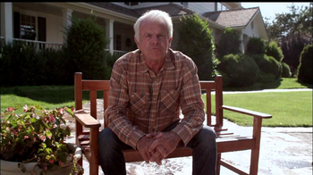 Rosland Capital TV Spot for Gold Featuring William Devane - Thumbnail 1