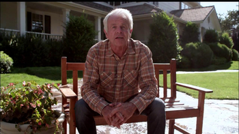 Rosland Capital TV Spot for Gold Featuring William Devane - Thumbnail 2