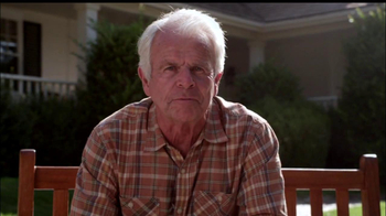 Rosland Capital TV Spot for Gold Featuring William Devane - Thumbnail 3