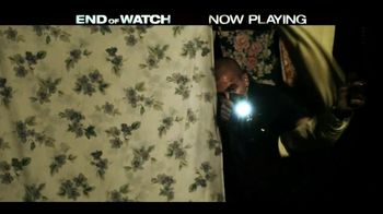 End of Watch - Alternate Trailer 32