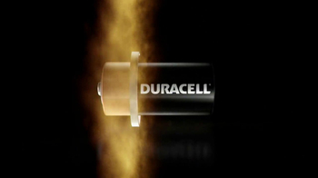 DURACELL TV Spot, 'Emergency Workers' Featuring Jeff Bridges - Thumbnail 10