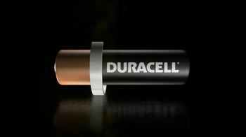 DURACELL TV Spot, 'Emergency Workers' Featuring Jeff Bridges - 1212 commercial airings