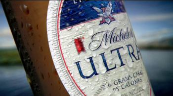 Michelob TV Spot Song Young the Giant - Thumbnail 1