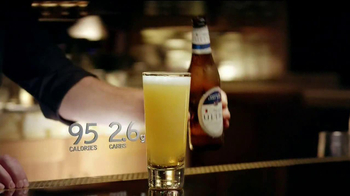 Michelob TV Spot Song Young the Giant - Thumbnail 10