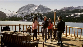 Michelob TV Spot Song Young the Giant - Thumbnail 6
