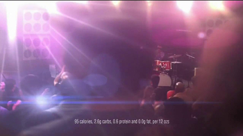 Michelob TV Spot Song Young the Giant - Thumbnail 8