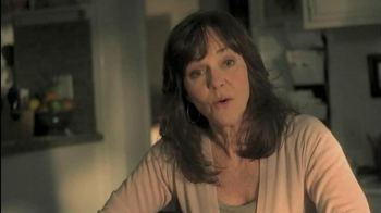 Empowered UCLA Extension TV Spot Featuring Genna Davis, Sally Field - Thumbnail 1
