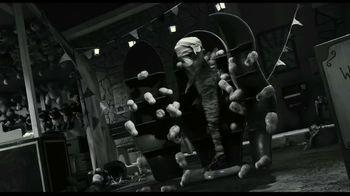 Frankenweenie - Alternate Trailer 29
