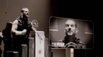 THQ Games W13 TV Spot, 'The Revolution' - Thumbnail 4
