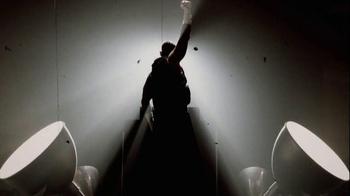 THQ Games W13 TV Spot, 'The Revolution' - Thumbnail 7