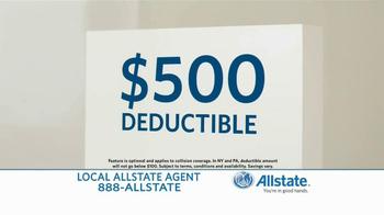 Allstate TV Spot, 'Think Again' - Thumbnail 9