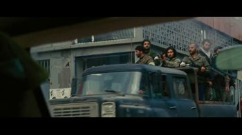 Argo - Alternate Trailer 17