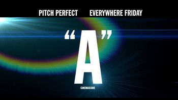 Pitch Perfect - Alternate Trailer 17