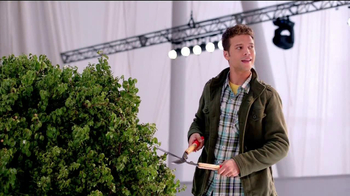 Old Navy One Day Wonder TV Spot Featuring Justin Guarini - Thumbnail 5