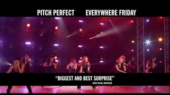 Pitch Perfect - Alternate Trailer 18