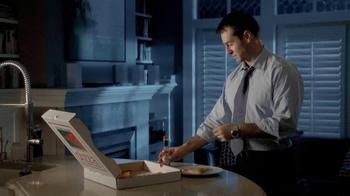 Tabasco TV Spot, 'Pizza'  - Thumbnail 1