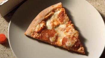 Tabasco TV Spot, 'Pizza'  - Thumbnail 8