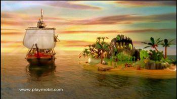 Playmobil Pirates TV Spot  - Thumbnail 10