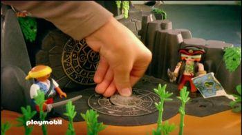 Playmobil Pirates TV Spot  - Thumbnail 7