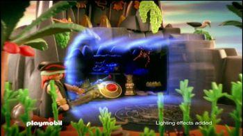 Playmobil Pirates TV Spot  - Thumbnail 8