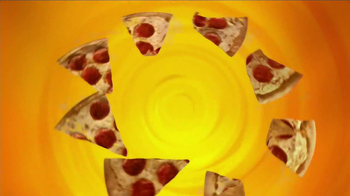 Totino's Pizza Rolls TV Spot,  'Free Ranch' - Thumbnail 2