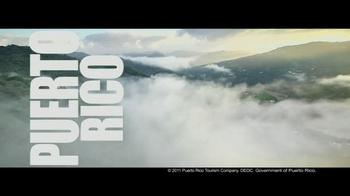 See Puerto Rico TV Spot, 'Flying' - Thumbnail 1