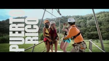 See Puerto Rico TV Spot, 'Flying' - Thumbnail 10