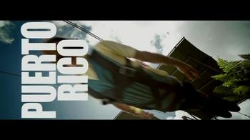 See Puerto Rico TV Spot, 'Flying' - Thumbnail 2