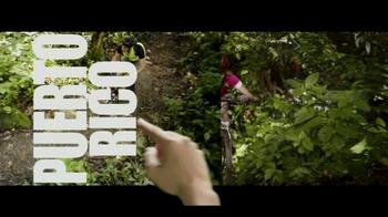 See Puerto Rico TV Spot, 'Flying' - Thumbnail 5