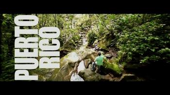 See Puerto Rico TV Spot, 'Flying' - Thumbnail 6