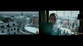 Cisco TV Spot, 'Hong Kong' - Thumbnail 3