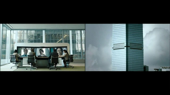 Cisco TV Spot, 'Hong Kong' - Thumbnail 4