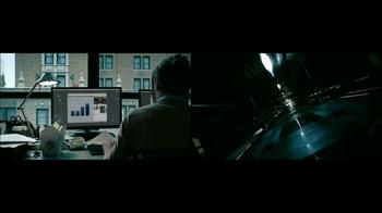 Cisco TV Spot, 'Hong Kong' - Thumbnail 5