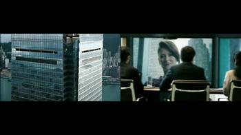 Cisco TV Spot, 'Hong Kong' - Thumbnail 7