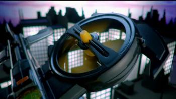 Batman Helicopter TV Spot - Thumbnail 4