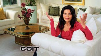 COIT TV Spot 'Trust'