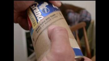 Pillsbury Grands! Flaky Layers TV Spot, 'Unsloppy Joe' - Thumbnail 3