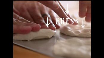 Pillsbury Grands! Flaky Layers TV Spot, 'Unsloppy Joe' - Thumbnail 4