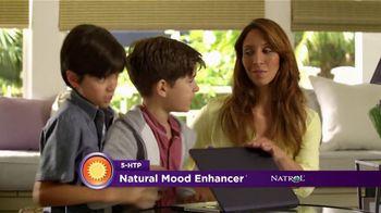 Natrol TV Spot, 'No Stopping You'