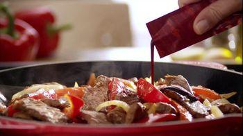 Swanson Flavor Boost TV Spot 'Beef'